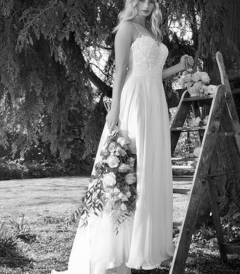 second hand wedding dresses denver co bridesmaid dresses