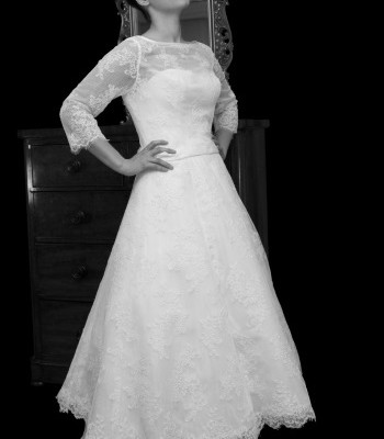 preloved wedding dresses second preowned wedding gowns